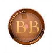 Physicians Formula Bronze Booster BB bronzer SPF20 9 g tonalità Light/Medium donna