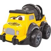 BRC 00020 RC auto Mixer BUDDY TOYS BRC 00020