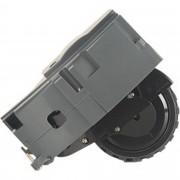 iRobot Vänster hjul inkl. motor - 800/900 serien