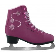 Patine fixe Nils NF603S