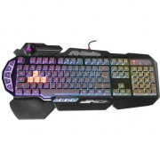 Tastatura A4Tech Bloody, B314, Gaming