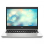 Лаптоп HP ProBook 440 G7, Intel Core i7-10510U with Intel UHD Graphics 620, 14 инча FHD (1920x1080) IPS, 512GB SSD, 8MH31EA