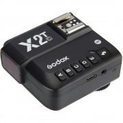 Godox X2T-C TTL Wireless Flash Trigger pentru Canon