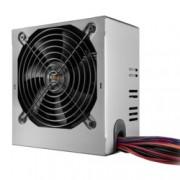 Захранване Be Quiet System Power B9, 350W, Active PFC, 80 Plus, 120mm вентилатор