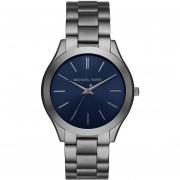 Reloj Michael Kors Slim Runway 8584 TIME SQUARE