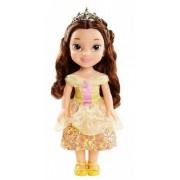 Jakks Pacific Lalki Jakks Pacific Disney Princess lalka Bella 35cm