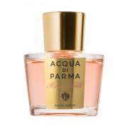 Acqua Di Parma Rosa Nobile Eau De Parfum 100 Ml Spray- Tester (8028713446004)