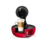 Cafetieră cu capsule Krups KP350531 Nescafe Dolce Gusto Drop, roșu/negru
