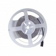 V-Tac Striscia 1200LED SMD2835 strip 5M Alta luminosita Mod. VT-2835 SKU 2164/2165/2166