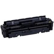 Cartus toner compatibil Canon CRG046 , CRG 046 , CRG-046HY , yellow