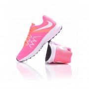 Nike Nike Air Zoom Winflo 3 [méret: 37,5]
