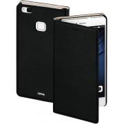 Hama Booklet Slim Huawei P9 Lite zwart