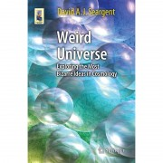 Weird Universe