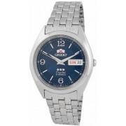 Orient FEM0401UD9 Мъжки Часовник