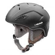 Head Stratum Pro Casca Ski XS-S 52-55 cm