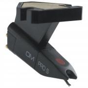 Ortofon OM Pro S System SCRATCH & MIX