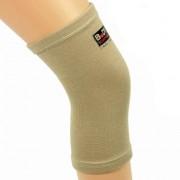 Knee Brace (buc)
