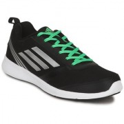 Adidas ADIRAY Men's Training Shoes