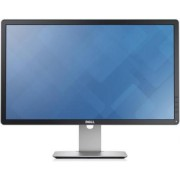 "23"" P2314H IPS LED Professional monitor DELL"