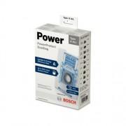 Saci de aspirator pentru aspiratoare Bosch sau Siemens BBZ41FGALL