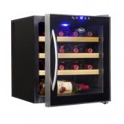 Cold Vine Винный шкаф Cold Vine C16-TBF1