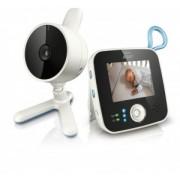 Цифров видеомонитор SCD610