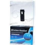 Bluetooth Слушалки i910 Duos