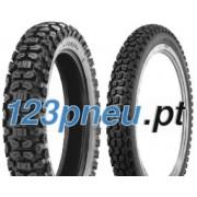Kenda K270 Dual Sport ( 3.25-21 TT 57P )