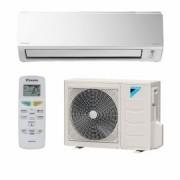 Daikin klima inverter FTXB60C/RXB60C