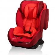 Scaun auto Salsa Q - Coto Baby - Rosu