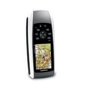Garmin GPSMAP 78 - Navigateur GPS - marine, Randonnée 2.6 po