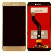 Display Cu Touchscreen Huawei P9 Lite (2017) Gold