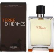 Hermès Terre d'Hermès Eau de Toilette para homens 200 ml