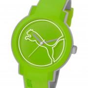 Reloj Puma Pu911181 003 Colors- Verde