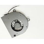 Ethan New CPU Fan For Toshiba Satellite A655 A655D A660 A660D A665 A665D L670 L670D L675 L675D Series