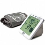 Ca-Mi Nissei - Misuratore di Pressione Sfigmomanometro digitale da braccio DSK-1011