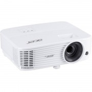 Videoproiector Acer P1150 SVGA White