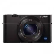 Фотоапарат Sony Cyber-Shot DSC-RX100 Mark IV