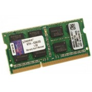 Memorie laptop 4 GB DDR3 - diverse marci