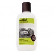 Eco.Kid Hydrate Conditioner - 225ml