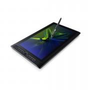 Wacom MobileStudio Pro 16 512GB - професионален графичен дисплей-таблет (черен)