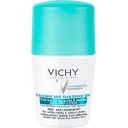Vichy 48 órás izzadságszabályozó dezodor 50 ml