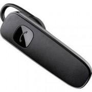 Plantronics Bluetooth® headset Plantronics ML15, černá