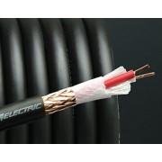 Cablu Interconect Furutech u-P2.1