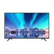 VIVAX IMAGO LED TV-55UHD122T2S2SM, UHD, Smart TV