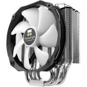 Cooler procesor thermalright Adevarat Spirit 140 Putere (100700543)