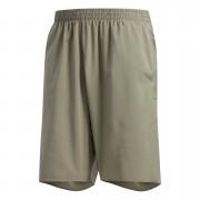 adidas Men's Supernova 7 Inch Pure Running Shorts - Cargo - M - Cargo