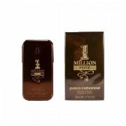 Paco rabanne one 1 million privé eau de parfum 50 ml
