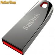 Sandisk 64GB Cruzer Force (SDCZ71-064G-B35) USB2.0 Pendrive (5 év garancia)