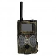 Camera video pentru vanatoare HC-300M, 12MP, IR 20 m, 2G/GSM/GPRS/MMS/SMS